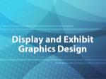 Display and Exhibit Graphics Design