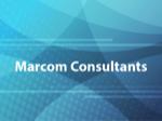 Marcom Consultants