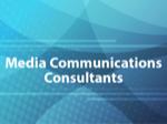 Media Communications Consultants