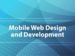 Mobile Web Design and Development