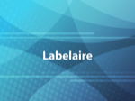 Labelaire