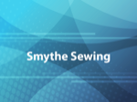Smythe Sewing