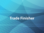 Trade Finisher