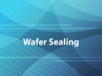 Wafer Sealing