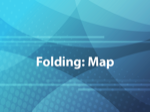Folding: Map
