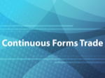 Continuous Forms Trade