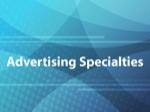 Advertising Specialties