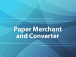 Paper Merchant and Converter